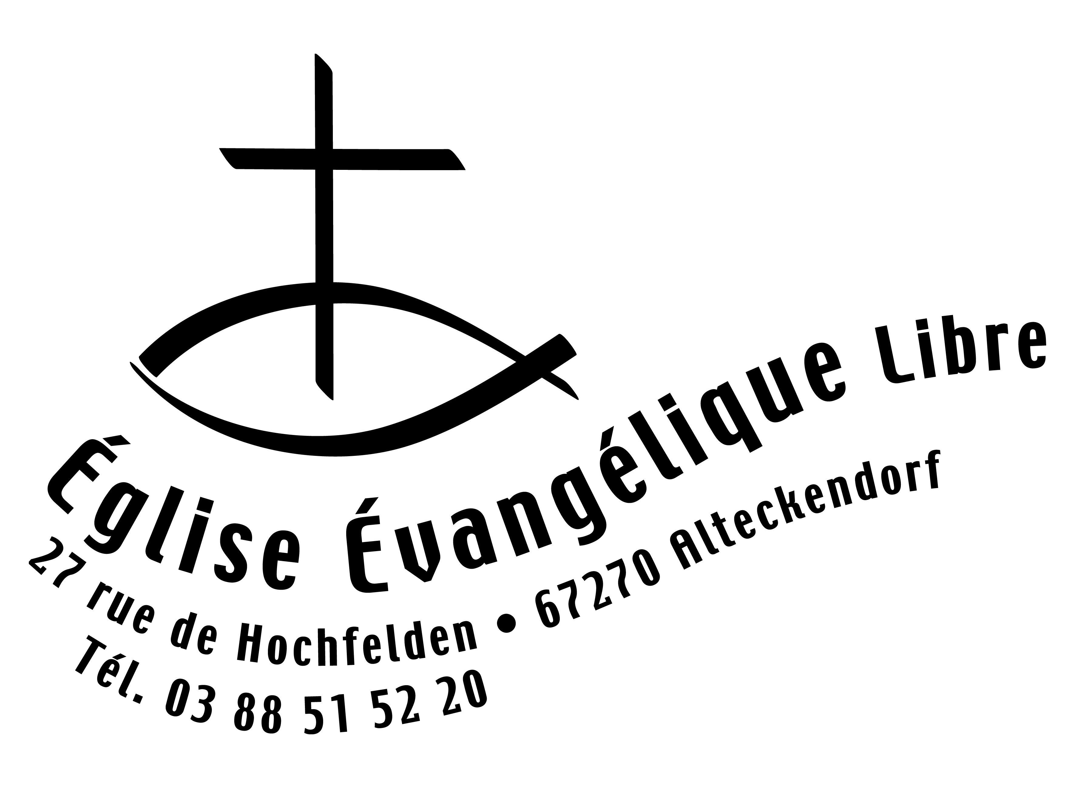 logo EELAH