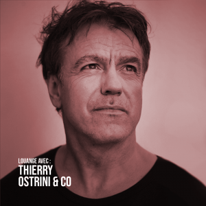Thierry Ostrini & Co